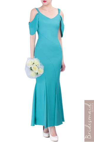 Picture of Derviso (Turquoise)