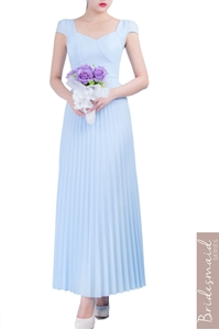 Picture of Dalivia (Powder Blue)