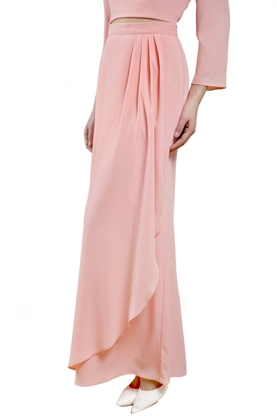 Picture of Dwie Skirt (Peach)