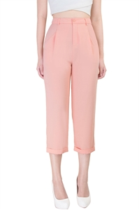 Picture of Dokerxus Pants (Peach)