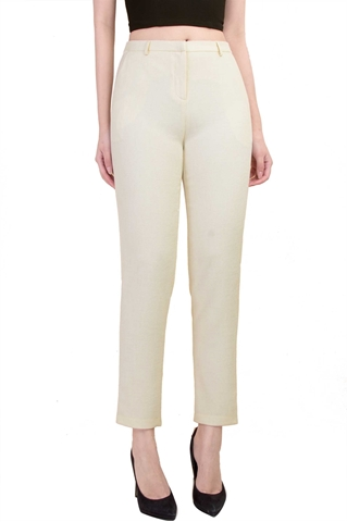 Picture of Duxerfa Pants (Cream)