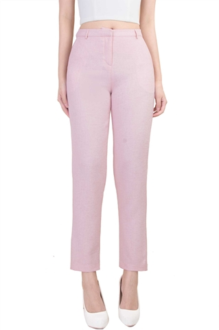 Picture of Duxerfa Pants (Powder Pink)
