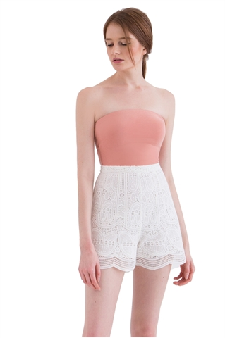 Show details for Dilaka Top (Blush)