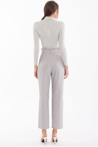 Show details for Diavar pants (Grey)