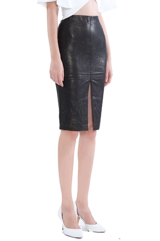 Picture of Darbrie Skirt (Black)