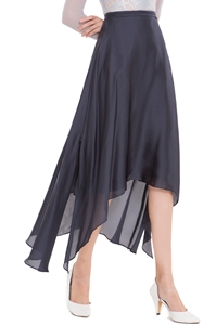 Picture of Defaymes Skirt (Navy)