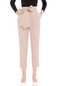 Picture of Darif Pants (Beige)