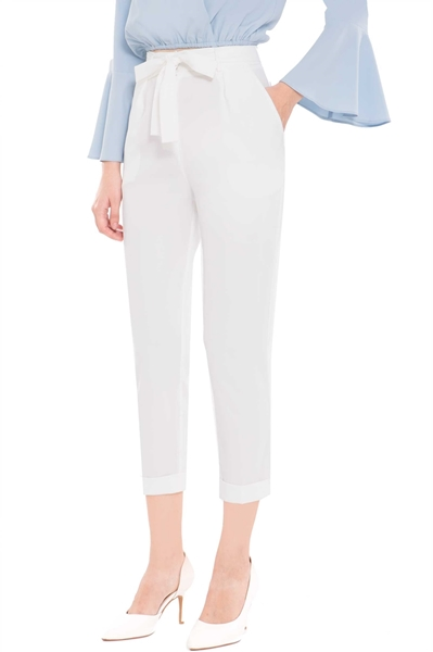 Picture of Dywata Pants (White)