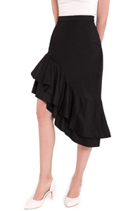 Picture of Dedior Skirt (Black)