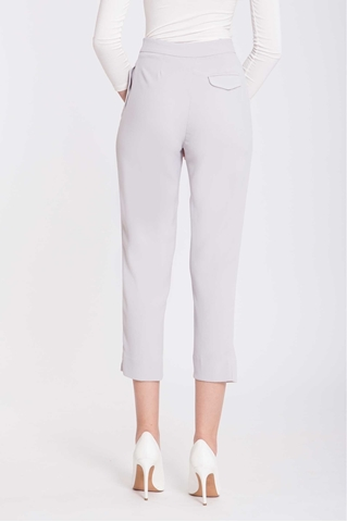 Show details for Dinvent Pants (Grey)