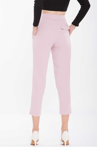 Show details for Dinvent Pants (Pale Pink)