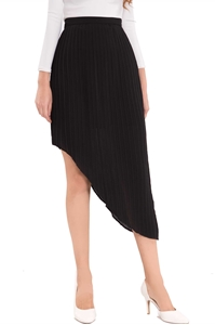 Picture of Ditaci Skirt (Black)