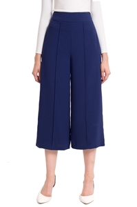 Picture of Demeary Pants (Navy)