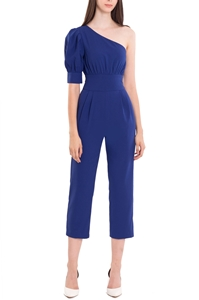 Picture of Lavoz Jumpsuit (Blue)