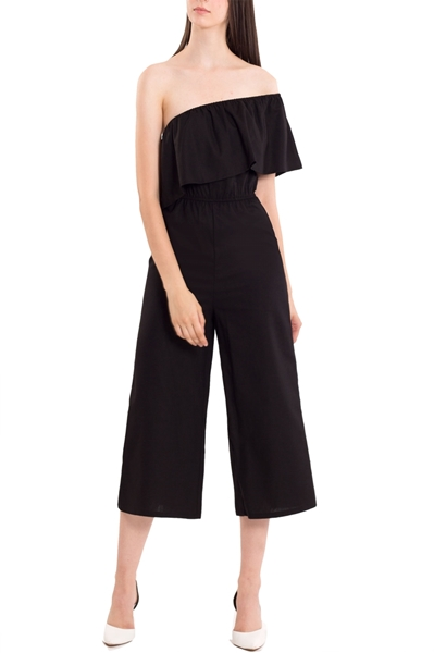 Picture of Doxtavia Jumpsuit (Black)