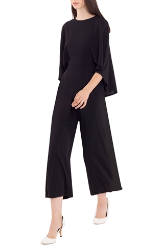 Picture of Dafarost Jumpsuit (Black)