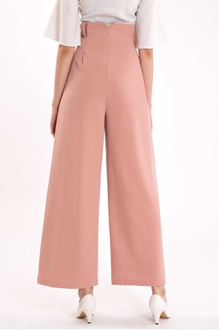 Show details for Daperxo Pants (Blush)