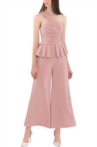 Picture of Diwutiq Jumpsuit (Pale Pink)