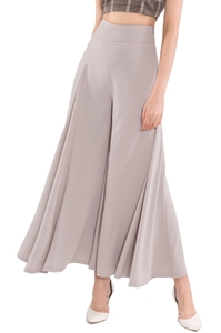 Picture of Darlet Pants (Grey)