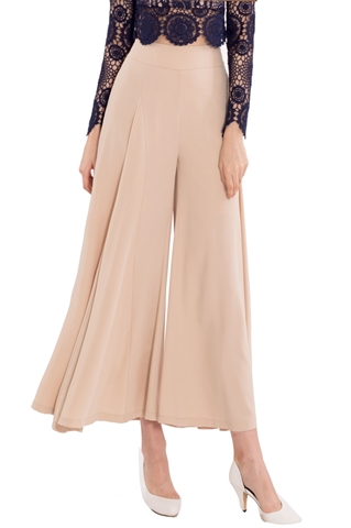 Picture of Darlet Pants (Beige)