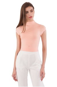 Picture of New Doliyin Top (Peach)