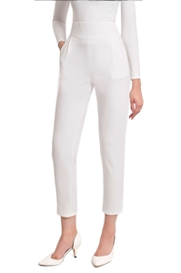 Picture of Dohoxix Pants (White)