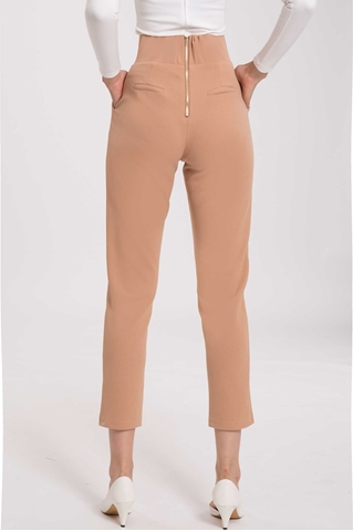 Show details for Dohoxix Pants (Beige)