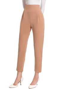 Picture of Dohoxix Pants (Beige)