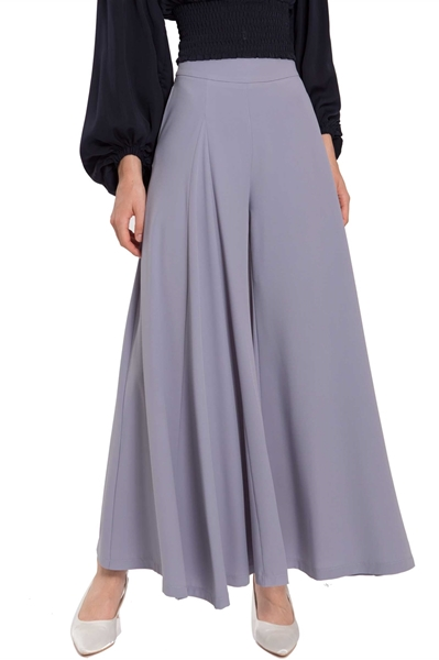 Picture of Deferniaz Pants (Ash Blue)
