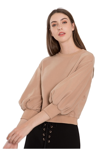 Picture of Daminx Sweater (Beige)