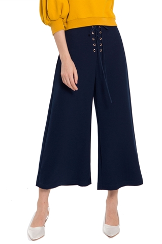 Picture of Dewy Pants (Navy)