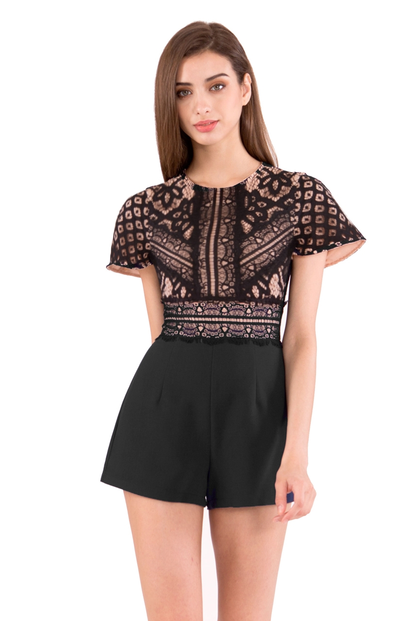 6dd062d5994e3d Doublewoot Online Fashion Store   Malaysia Leading Online Fashion ...