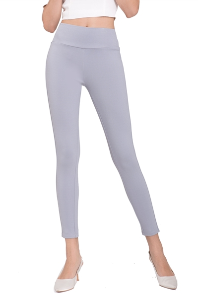 Picture of Dikerca Pants (Grey)