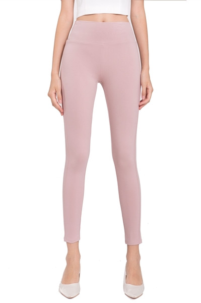 Picture of Dikerca Pants (Pale Pink)