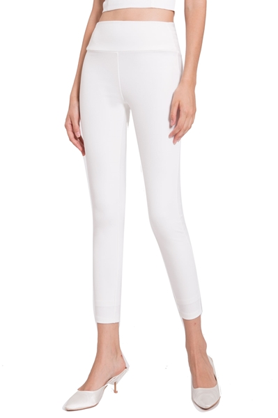 Picture of Dikerca Pants (White)
