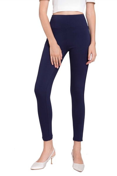 Picture of Dikerca Pants (Navy)
