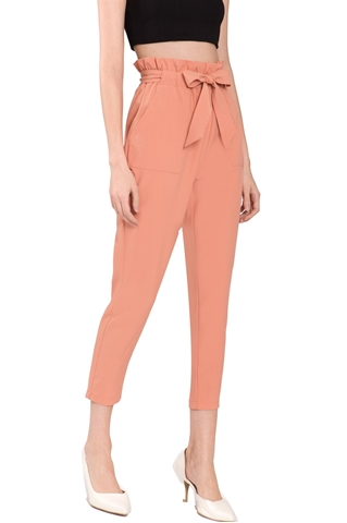 Picture of New Decayden Pants (Blush)