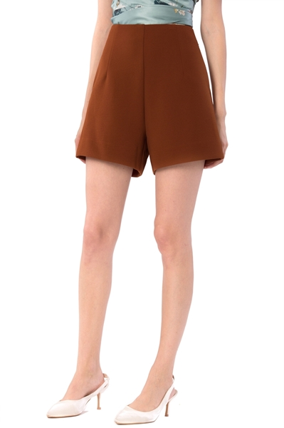 Picture of Dryzer Pants (Brown)