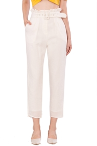 Picture of Duxvetaniy Pants (White)