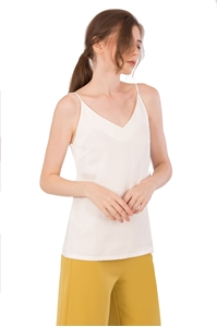 Picture of Doliatiuv Top (White)