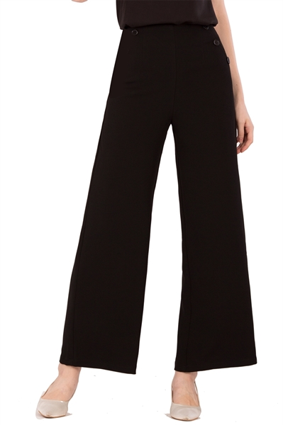 Picture of Duquir Pants (Black)