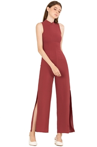 Picture of Dindandrea Jumpsuit (Melon)