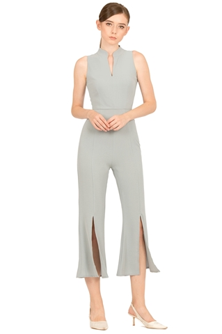 Picture of Diufiern Jumpsuit (Pale Blue)