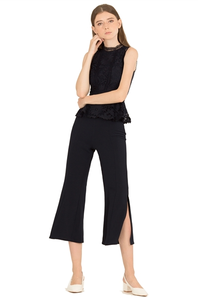 Picture of Dimingzhu Jumpsuit (Navy)