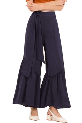 Picture of Dafizie Pants (Navy)