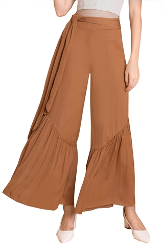Picture of Dafizie Pants (Caramel)