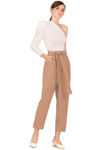 Picture of Dutariolv Pants (Khaki)