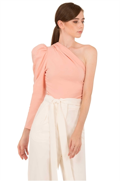 Picture of Devrio Top (Peach)