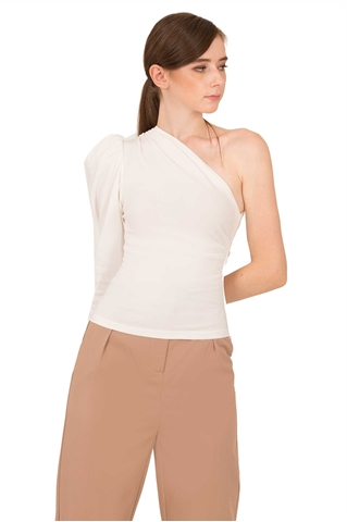 Picture of Devrio Top (White)