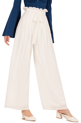 Picture of Dorhustuy Pants (White)